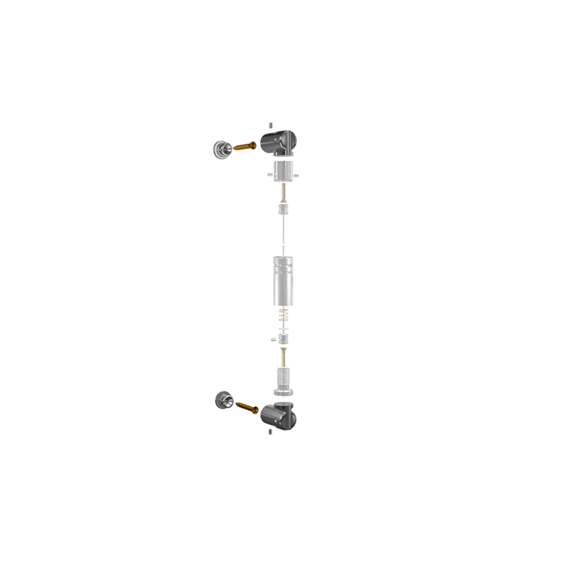 Wall Mount Cable Kit