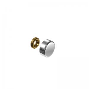 sign-holder-screw-cap-in-aluminium-gold-black