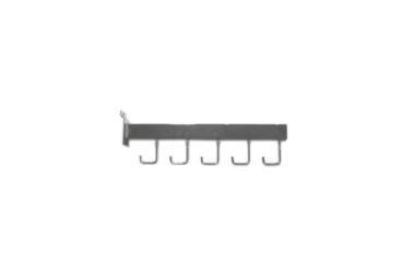 Advanced Display Systems   Handbag Rail
