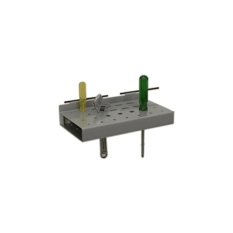 Advanced Display Systems   Multi Tool Holder