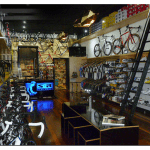 Advanced Display Systems | Retail Shop Display