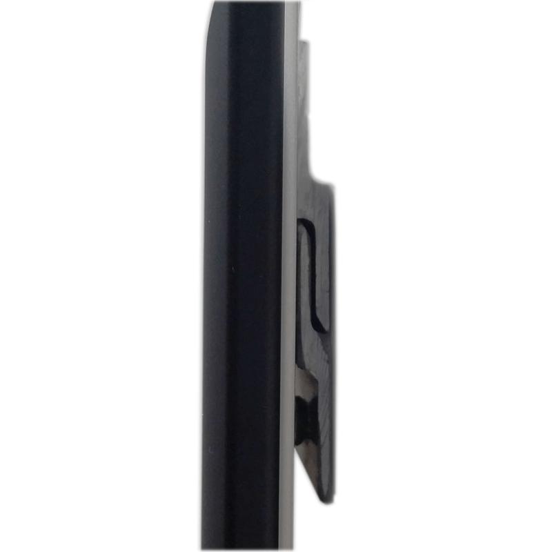 Smart Fix Aluminium Split Batten