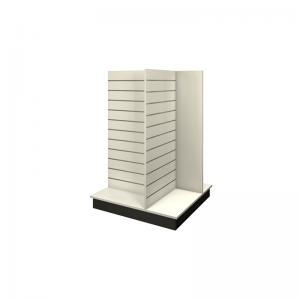 Advanced Display Systems | Vivo - Pinwheel