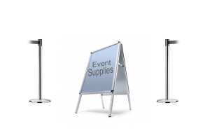 Advanced Display Systems | Event Supplies