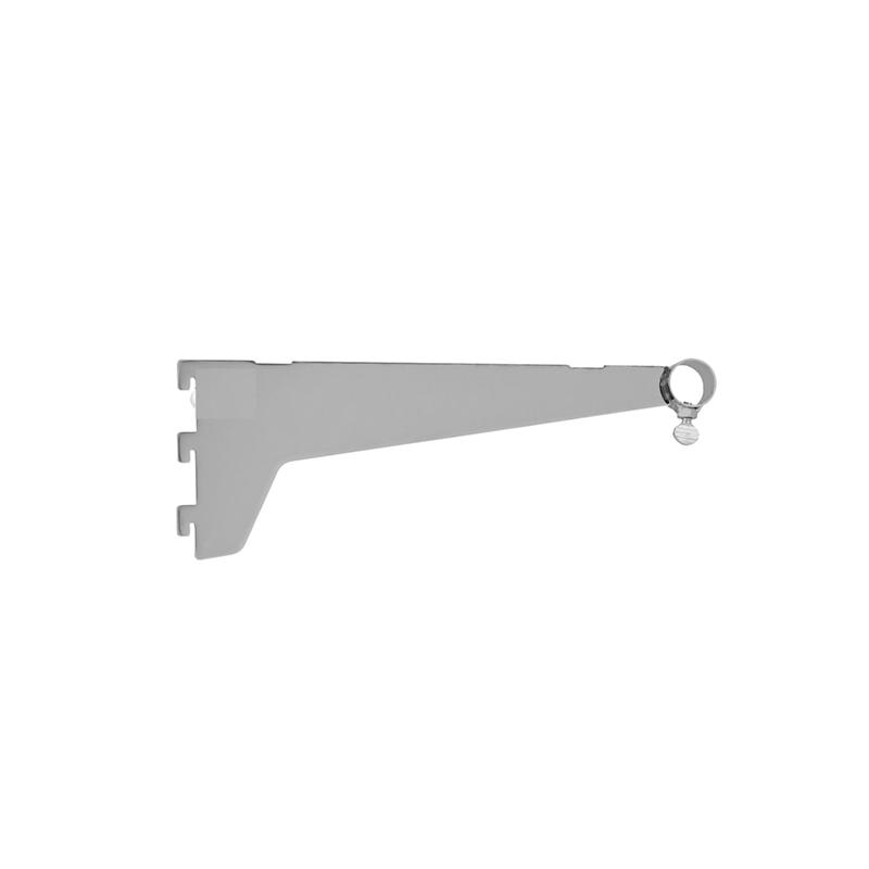 hang rail shelf bracket. Black Bedroom Furniture Sets. Home Design Ideas