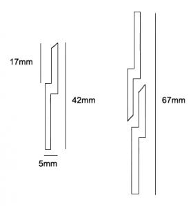Advanced Display Systems | Smartfix Specs