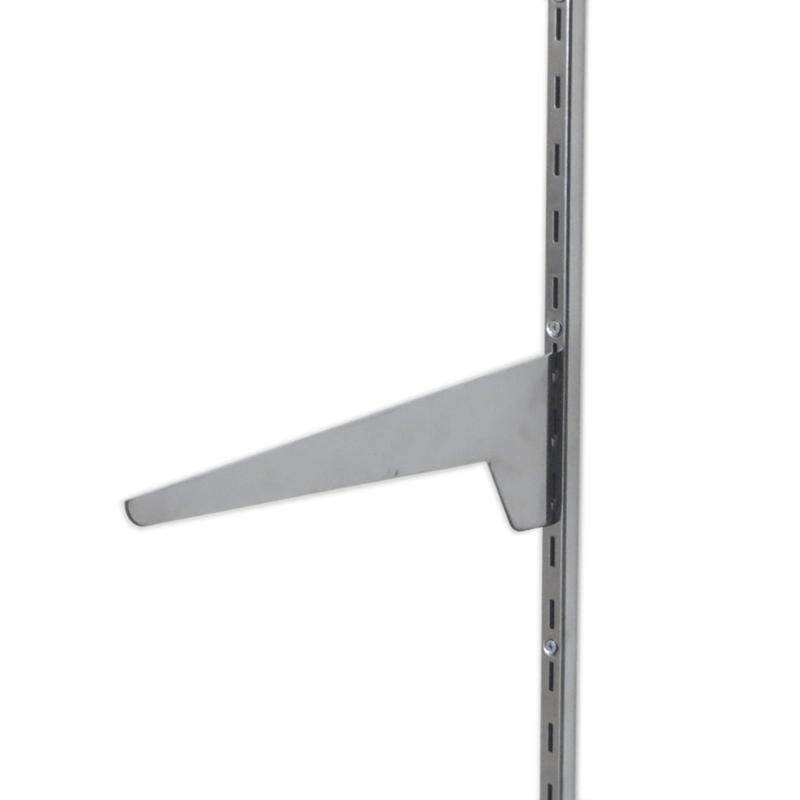 Straight Shelf Bracket