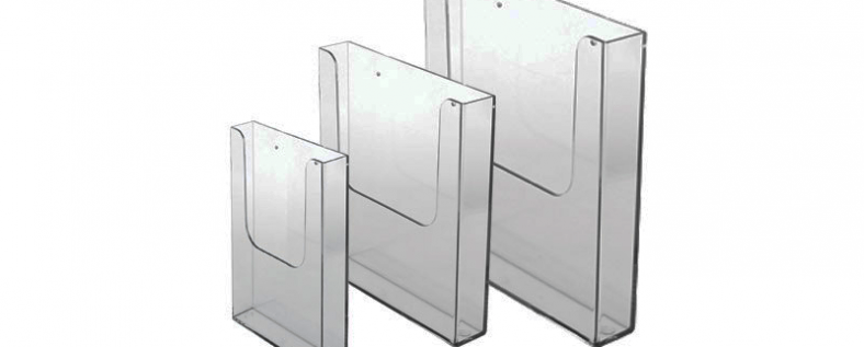 Advanced Display Systems | Visti Range