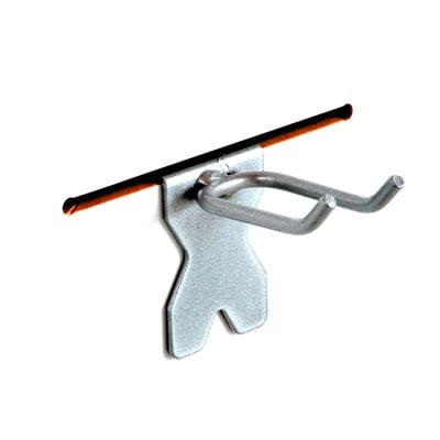 Xtrastor Heavy Duty Double Hook