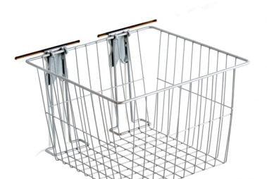 Xtrastor Wire Basket