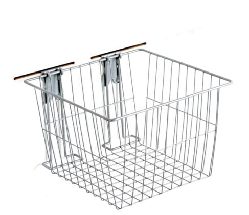 Xtrastor Wire Basket