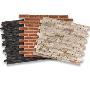 faux-stone-brick-wall-panelling-panespols