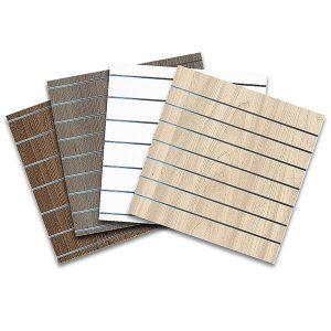 retail-shelving-slatwall-panels-brisbane