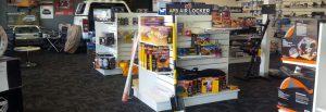 slatwall-gondola-shelving-retail-store-Brisbane-Queensland