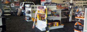 Retail-store-slatwall-gondola-shelving-Brisbane