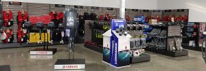 slatwall-retail-shop-fitting-Brisbane-Queensland