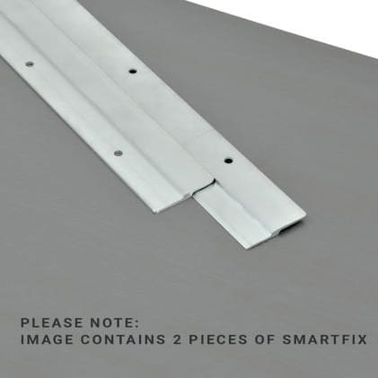 smartfix-picture-wall-panel-mounting-system-square-421px