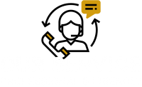 our-service